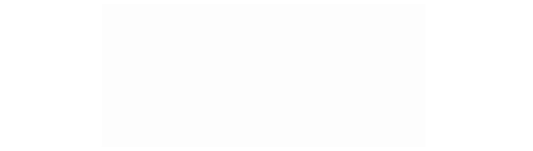 Abstract Logo, Automobile, Conceptual