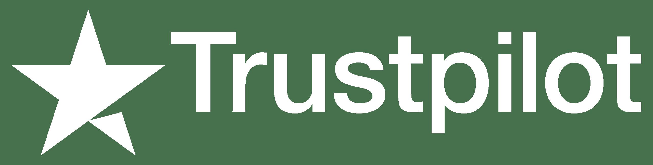 Abstract Logo, Health & Care, Conceptual